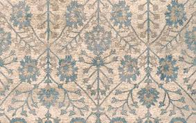 rugs for sale. traditional rugs for sale