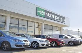 Enterprise Rent A Car Nnnpro Enterprise Car Rental Canada Terms Conditions
