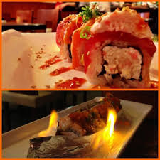 shiki japanese restaurant in san mateo ca