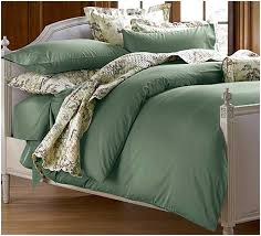 beautiful oversized queen duvet covers 34 about remodel ivory duvet covers with oversized queen duvet covers