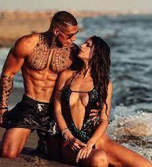 Temptation Island, è rottura tra Francesco Chiofalo e Antonella Fiordelisi