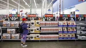 Walmart Customer Service Number Walmart Says It Will Raise Prices Because Of Tariffs Cnn