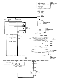 old fashioned 1999 mercury cougar wiring diagram component 2000 mercury cougar ignition switch wiring diagram 2000 cougar wiring diagram trusted wiring diagrams \u2022
