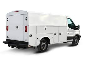 Truck Bodies & Truck Beds | Knapheide Website