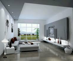 Trendy Living Room Colors Modern Living Room Colors Led Light Elephant Sculpture Arch Floor