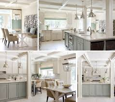 kitchen dining lighting. Delightful Ideas For Kitchen Banquette Designs : Splendid White Nuance With Cross Leg Dining Lighting