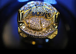 Los angeles lakers celebrate nba title with most expensive championship rings of all time. 2010 Championship Ring Los Angeles Lakers