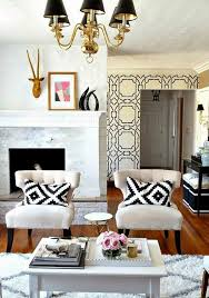 Home Decor Accent Furniture Home decor ideas with accent chairs News Events by BRABBU 1