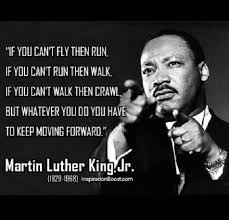 Dr King Quotes Custom Happy Birthday Dr King Martin Luther King Jr Day 48 Everyday