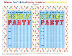birthday invitation cards printable to make a printable birthday invitation cards to print printable birthday invitation cards