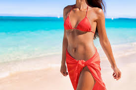 everything you need to know about lipo 360