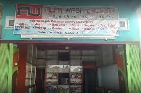 Lowongan kerja di medan terbaru hari ini. Lowongan Kerja Dibutuhkan Segera Karyawan Untuk Laundry Di Alfa Wash Laundry Medan Walk In Interview Wawancara Langsung Atmago