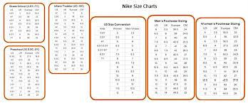 Gs Sizes Chart Bedowntowndaytona Com