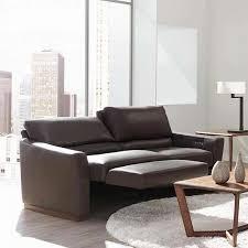 bryant powered reclining seating