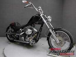 custom harley chopper motorcycles for sale