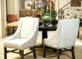 overstock dining chairs overstock dining room chairs best