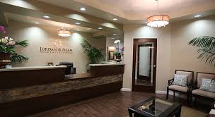 dental office front desk design CAKEGIRLKCCOM Dental Office