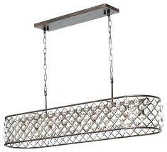 glass drop chandeliers dark antique bronze glass drop crystal chandelier light up my home glass drop crystal chandelier brass
