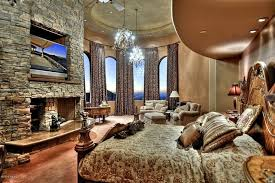 luxury master bedrooms with fireplaces. Fine Fireplaces Luxury Master Bedroom With Fireplace Quotes Amazing  Inside Bedrooms Fireplaces U