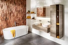 Sanitair De Grootste Sanitair Showroom In Zoetermeer