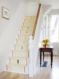 Decorating Ideas Small Hall Stairway Decorating Ideas Paint Colors