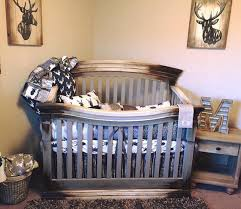 rustic crib furniture. like this item rustic crib furniture