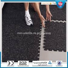 rubber floor mats for gym. Photo 11 Of 12 Gym Flooring Used Wholesale, Suppliers - Alibaba ( Locking Rubber Floor Mats # For
