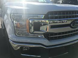 2018 ford xtr. plain ford new 2018 ford f150 xlt xtr 302a ecoboost supercrew for ford xtr r