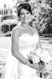 Touchet — Norris   Weddings   iberianet.com