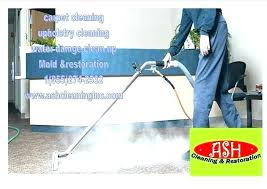 how to clean indoor outdoor carpet rug can you steam what use ca