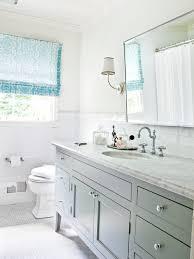 traditional bathroom lighting ideas white free standin. Traditional Bathroom Lighting Ideas White Free Standin A