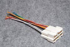 grand prix wiring harness pontiac radio wiring harness adapter for aftermarket radio installation 1858 fits grand prix