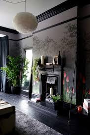Best 25+ Dark living rooms ideas on Pinterest   Dark blue living ...
