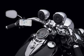 the superior boom audio from harley davidson articles from team latus motors