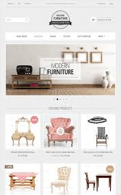 How to Sell Furniture line