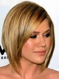 Hairstyle Women Short 30 best short hairstyle for women 7763 by stevesalt.us