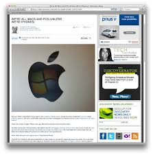 wifi rob pegoraro 4 12 2012 we re all macs and pcs