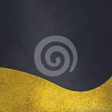 7 Best Black Backgrounds Images Backdrop Design Background