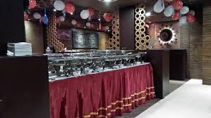 Restaurant Interior Designer In Kolkata File Sanjha Chulha Restaurant Interior 88 Em Bypass
