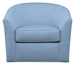 swivel chairs for living room grey blue armchair upholstered blue chair navy white accent chair burdy accent chair teal