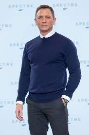 Daniel Craig | James Bond Wiki