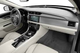 2018 jaguar sedan. delighful jaguar interior profile 2018 jaguar xf in jaguar sedan