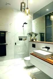 best bathroom pendant lights bathroom pendant bathroom pendant lights over vanity pendant lighting over bathroom vanity