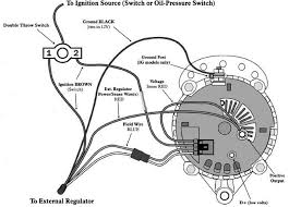 thermo king alternator wiring diagram gm 2 wire alternator wiring diagram at Two Wire Alternator Wiring Diagram