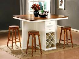 high top kitchen tables high top kitchen table and chairs exciting small tables with storage sets
