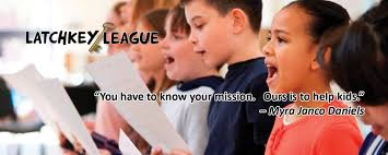 Latchkey League - Home   Facebook