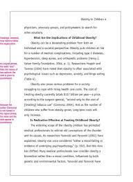 Research Paper Apa Sample 027 Apa Sample Document Research Paper Business Law Museumlegs