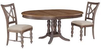 Oval Kitchen Table Sets Oval Dining Room Sets Leaf Collective Dwnm