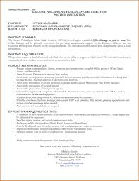Salary Requirements Template Cooperative Resume With Cover Letter