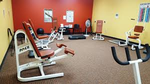 Snap Fitness - Cleveland, TX 77327 | Gym - Fitness Center - Health ...